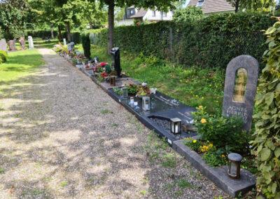 Uckendorf