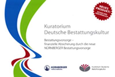 Bestattungen-Kroeger-Flyer-Kuratorium