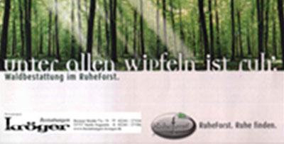 Bestattungen-Kroeger-Flyer-Ruheforst