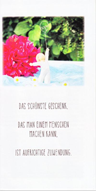 Bestattungen-Kroeger-Flyer-Trauerverse