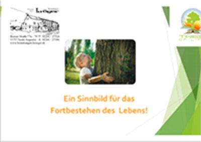 Bestattungen-Kroeger-Flyer-Tree-of-Life