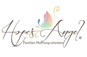Hopes Angel
