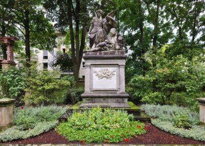 Bonn-Nordfriedhof